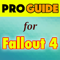 Guide for Fallout 4 icon