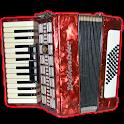 Old Classics Rádios icon