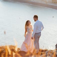 Wedding photographer Oleg Velichko (Ovelichko). Photo of 14.12.2018