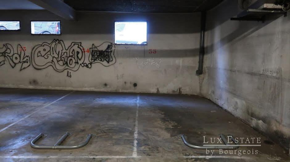Location  parking   à Mougins (06250), 80 €