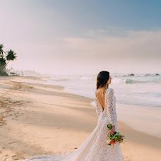 Wedding photographer Maksim Zaycev (ielanum). Photo of 20.04.2018