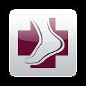 Proxi Orthopédie icon