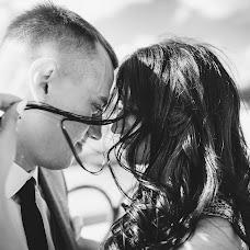 Wedding photographer Vyacheslav Galayba (VGalaiba). Photo of 31.08.2017
