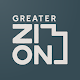 Download Greater Zion For PC Windows and Mac
