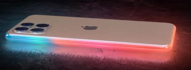 Apple iPhone 13 Release Date