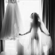 Wedding photographer Konstantin Koekin (koyokin). Photo of 28.08.2017