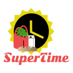 SuperTime - Your Shopping List icon