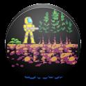 TitanAdrift FREE icon