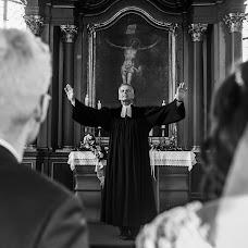 Свадебный фотограф Артур Язубец (jazubec). Фотография от 21.09.2018