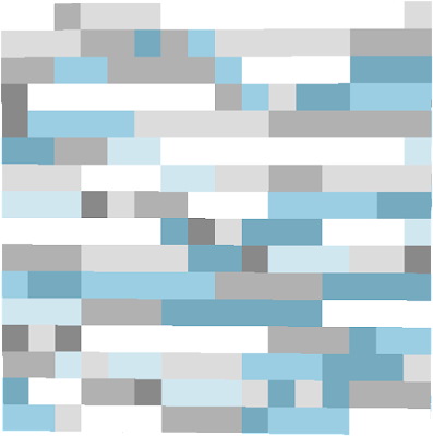 Arctic_themed_bark!
