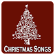 Christmas Songs 2019 Offline Download on Windows