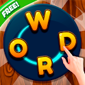 Word Connect 2020 - Word Puzzles For Free icon