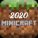 Minicraft 2020 icon