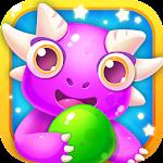 DinoPop v1.0.8