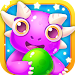 DinoPop icon