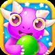 DinoPop v1.0.6