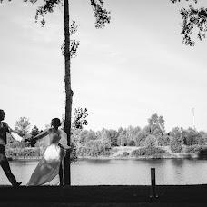 Hochzeitsfotograf Aleksandr Sukhomlin (TwoHeartsPhoto). Foto vom 28.04.2017