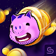 Download Piggymon – Idle Money Clicker For PC Windows and Mac