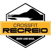 CrossFit Recreio