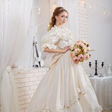 Wedding photographer Sergey Yurchenok (joker777). Photo of 08.03.2017