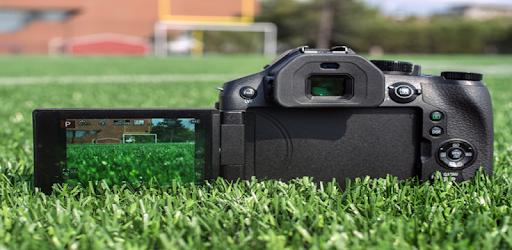 HD Digital Camera for PC