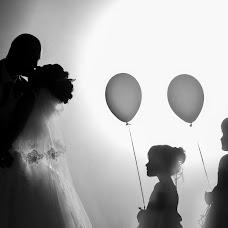 Esküvői fotós Sándor Váradi (VaradiSandor). Készítés ideje: 29.08.2018