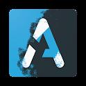 ARTEGO Walls icon