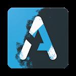 ARTEGO Walls v1.0.5