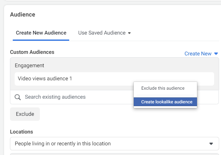Generate Leads with Facebook Ads