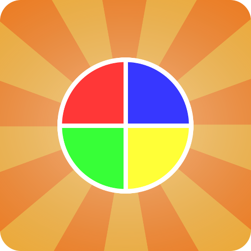Disco Fury - Simon Says file APK for Gaming PC/PS3/PS4 Smart TV