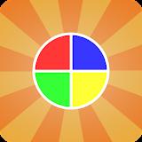 Disco Fury - Simon Says file APK Free for PC, smart TV Download