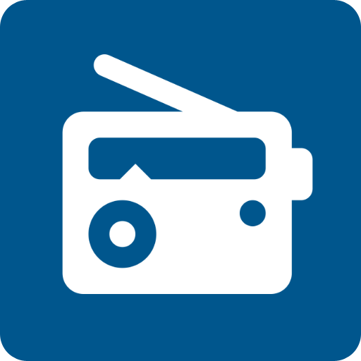Sports Radio FM file APK for Gaming PC/PS3/PS4 Smart TV