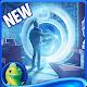 Hidden Objects - Nevertales: Hidden Doorway (game)