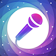 Karaoke - Sing Karaoke, Unlimited Songs icon
