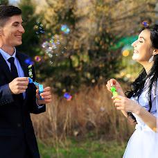 Wedding photographer Elmira Yavgareeva (phialca). Photo of 24.07.2018