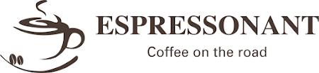 Espressonant