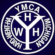 YMCA Hayo-Went-Ha Camps