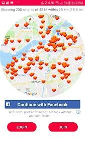 Cool prvá správa online dating