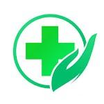 Good Pharmaceuticals icon
