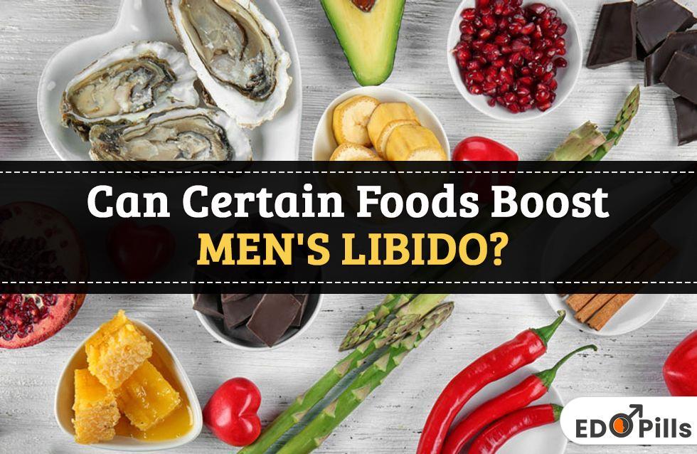 Can certain foods boost men's libido.jpg