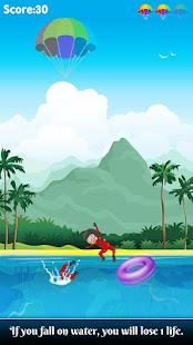 Parachute-Jump-Sky-Dive-Game 2