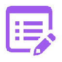 Todo List Extension