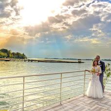 Wedding photographer Sasa Rajic (sasarajic). Photo of 20.10.2016