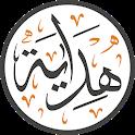 Hidaya LMS icon