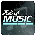 Full of Music 1 ( MP3 Rhythm Game ) download