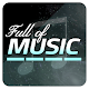 Full of Music1-MP3 Rhythm Game