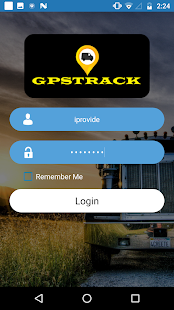 Gpsvtstrack- screenshot thumbnail