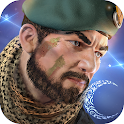 Warfare Strike:Ghost Recon icon
