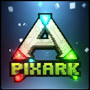 PixRAK for PC