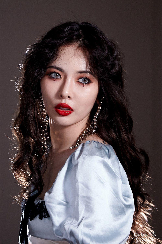 hyuna hair 74